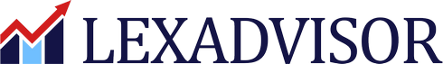 Lexadvisor