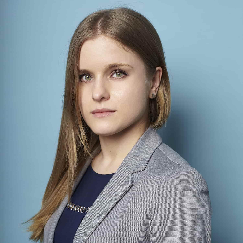 Sylwia Młynarczyk