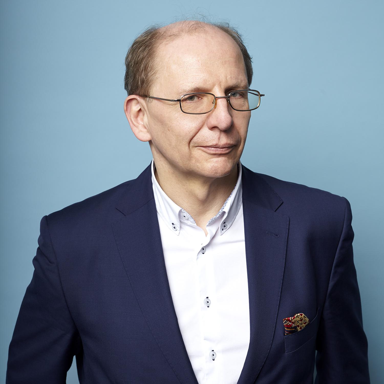 Zbigniew Baszczeski